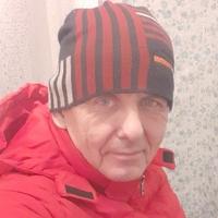 Игорь, 55 лет, Рыбы, Екатеринбург