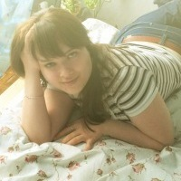Мария, 32 года, Весы, Москва