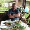 Анатолий, 63, г.Кандалакша