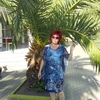 Светлана, 57, г.Боровичи