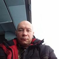 Николай, 34 года, Близнецы, Кемерово