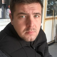 Костя, 29 лет, Скорпион, Омск