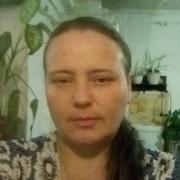 Ника 39 Иркутск