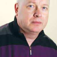 Сергей Беляево, 55 лет, Стрелец, Москва