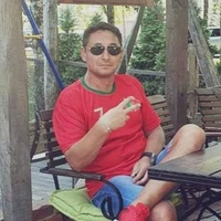 Павел, 39 лет, Рак, Вильнюс