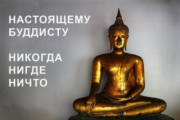 конечно, длинные поздравление с днем рождения буддизм семи машины