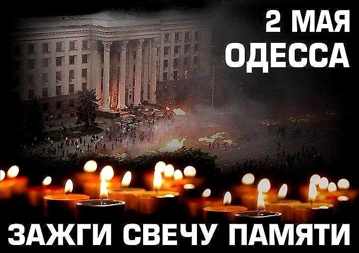 http://f2.mylove.ru/9J3L701LQi.jpg