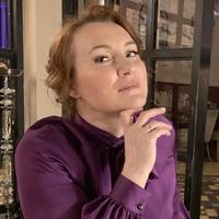 Елена, 45 лет, Весы, Москва