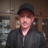 Дмитрий Николаевич Ст, 33 года, Близнецы, Екатеринбург