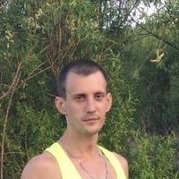 Александр, 31 год, Скорпион, Зеленогорск (Красноярский край)