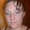 Олеся, 36, г.Дзержинское