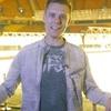 Armin van Buuren, 44, г.Лейден