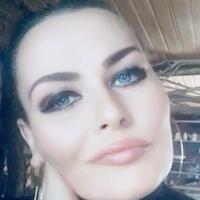 Виктория, 42 года, Козерог, Москва
