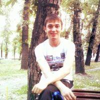 Вв, 30 лет, Овен, Благовещенск