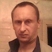 Дмитрий 50 Ивье
