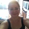 Лана, 49, г.Батайск