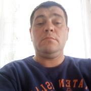 Игорь 41 Краснодар