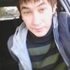 Николай, 32, г.Элиста