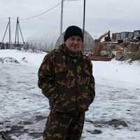 Виктор Сахаров, 40 лет, Лев, Раменское