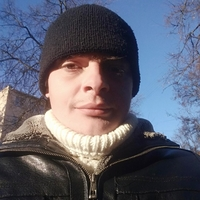 Владимир, 33 года, Овен, Орел