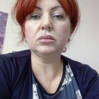 Виктория, 53 года, Водолей, Невельск