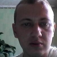 алексей борисов, 41 год, Стрелец, Ульяновск