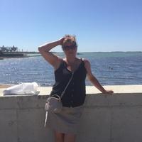 Ольга, 52 года, Скорпион, Воронеж