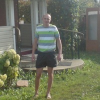 Дмитрий, 32 года, Овен, Аккерман