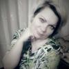 Елена, 37, г.Шостка