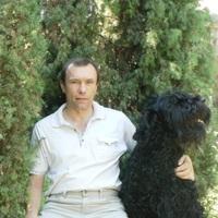 Сергей, 60 лет, Дева, Таганрог