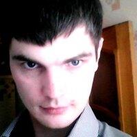 Дима, 37 лет, Лев, Сургут