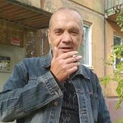 Дмитрий Карпов 46 Тула