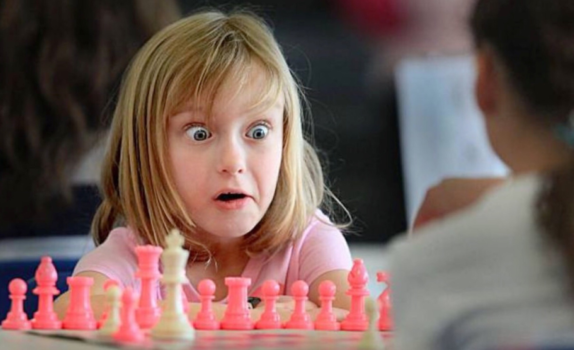 Шахматы картинки прикольные