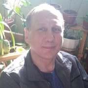 Игорь Чемурако 52 Новосибирск