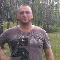Алексей, 42 года, Дева, Киев