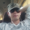 Сергей, 25, г.Богучаны