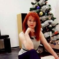 Ирина, 44 года, Дева, Орел