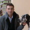 Tolis, 44, г.Салоники