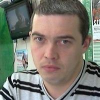 Алексей, 40 лет, Весы, Ижевск