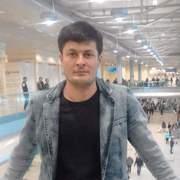Аман 36 Владимир