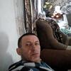 slava, 38, г.Краснодар