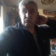 Павел 60 Вильнюс