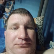 Саша 36 Долгопрудный