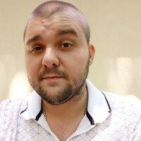 Дима, 29 лет, Близнецы, Сочи