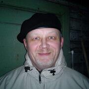 Дмитрий 54 Лахденпохья