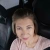 Елена, 26, г.Заполярный (Ямало-Ненецкий АО)