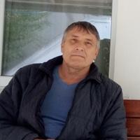 Юрий, 63 года, Рыбы, Днепр