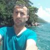 acer228, 31, г.Анкара