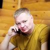 Кинстинтин, 44, г.Астрахань