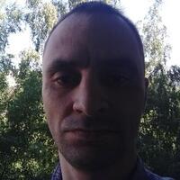 Владимир, 38 лет, Овен, Санкт-Петербург